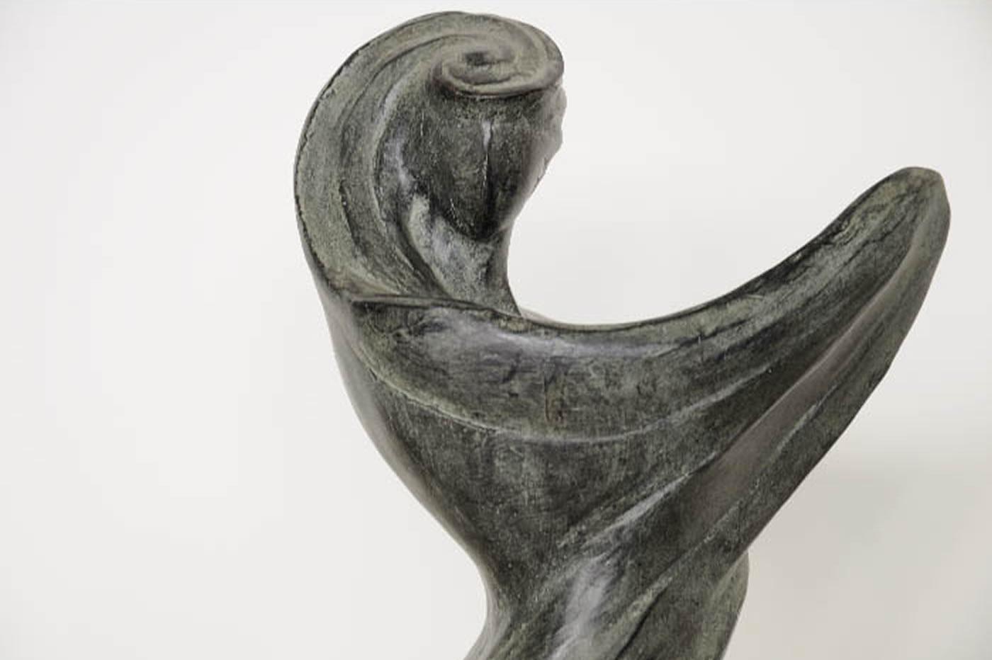 vendita sculture in bronzo
