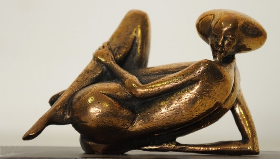 bronze melting bmn arte